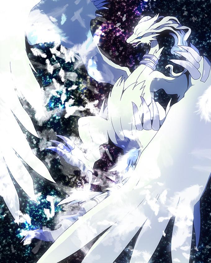 Reshiram - Pokémon - Zerochan Anime Image Board