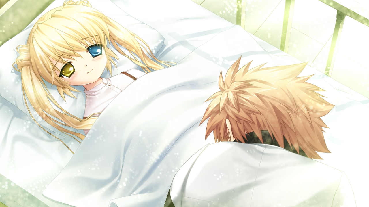 Rewrite (song)