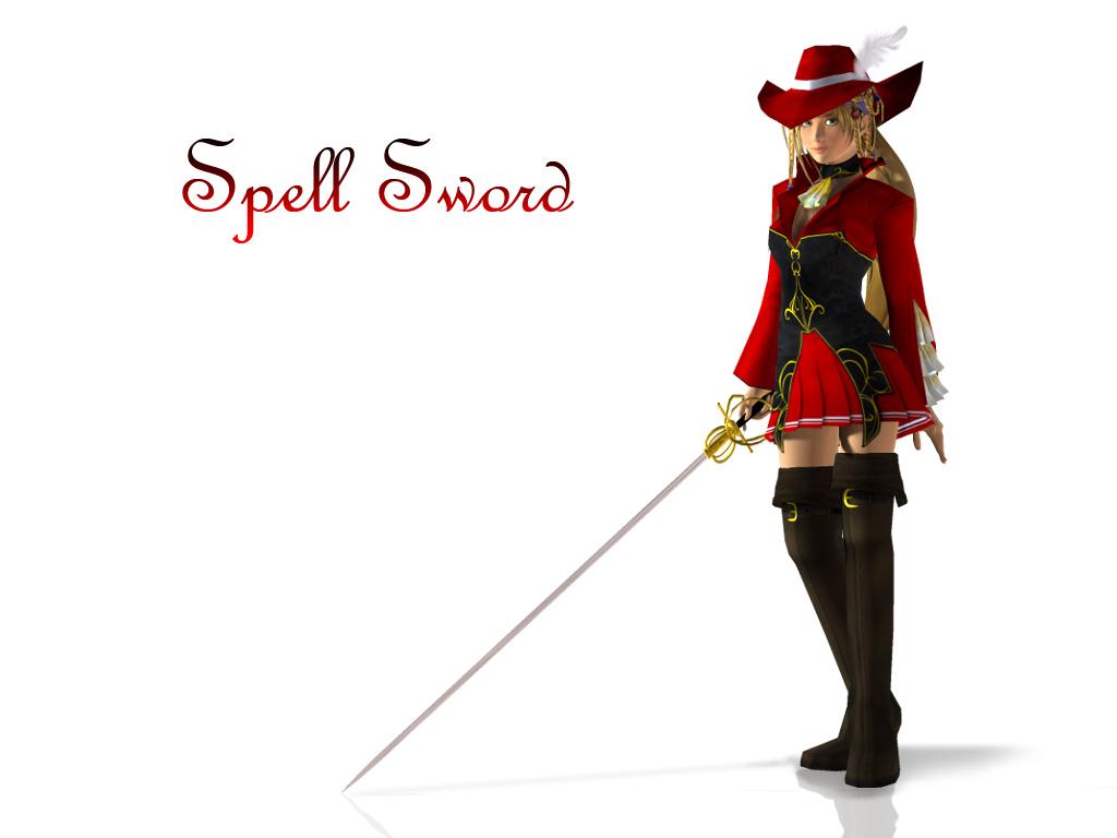 Rikku Final Fantasy X Zerochan Anime Image Board