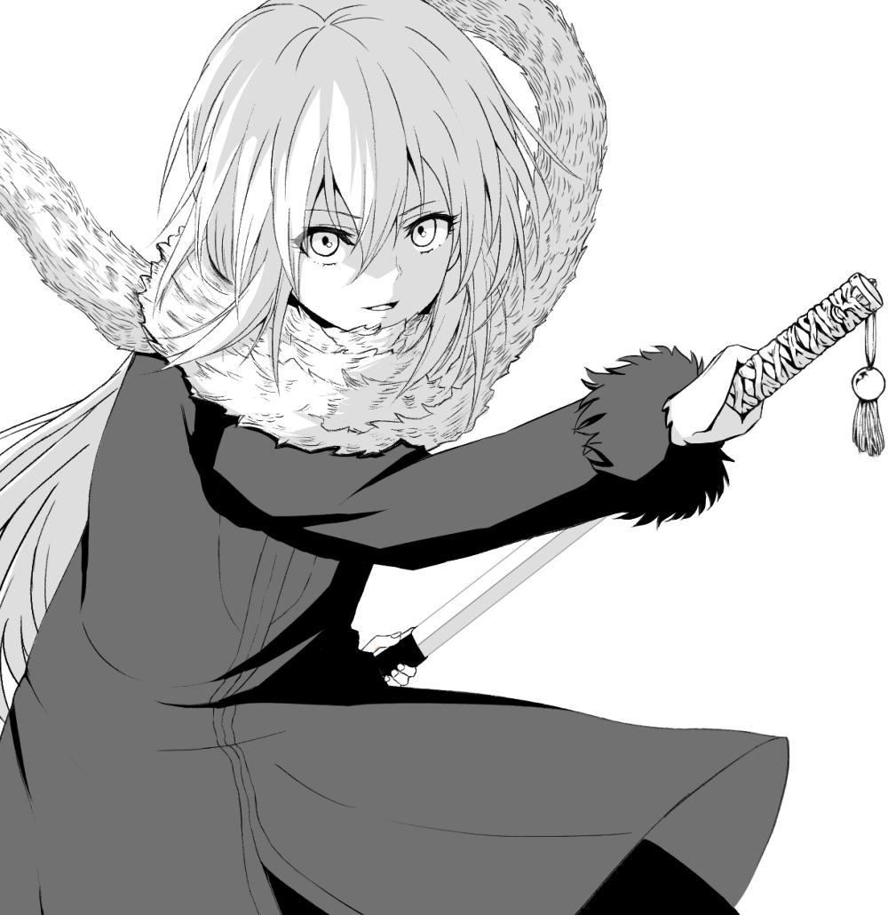 https://static.zerochan.net/Rimuru.Tempest.full.2459750.jpg