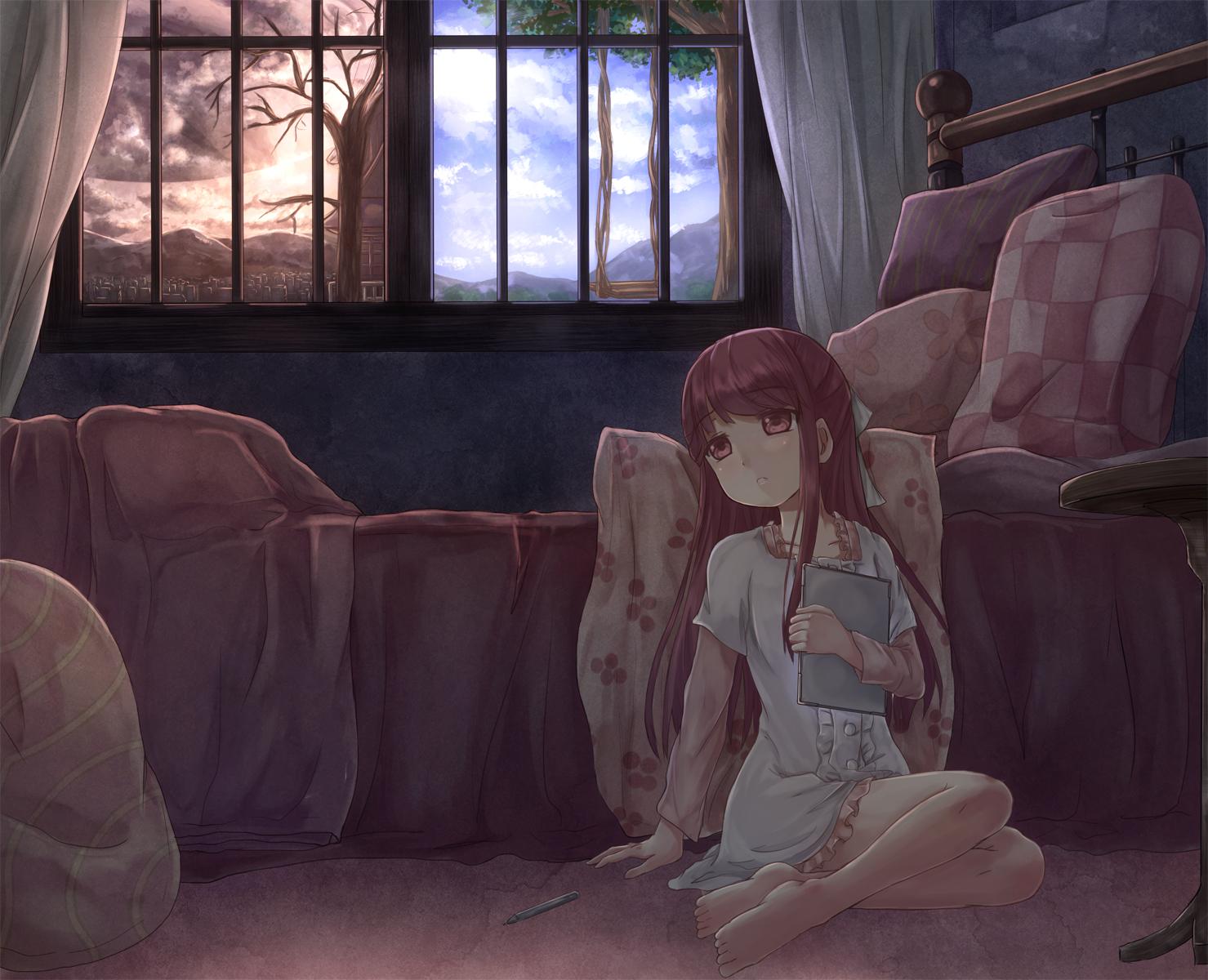 Shelter - Zerochan Anime Image Board