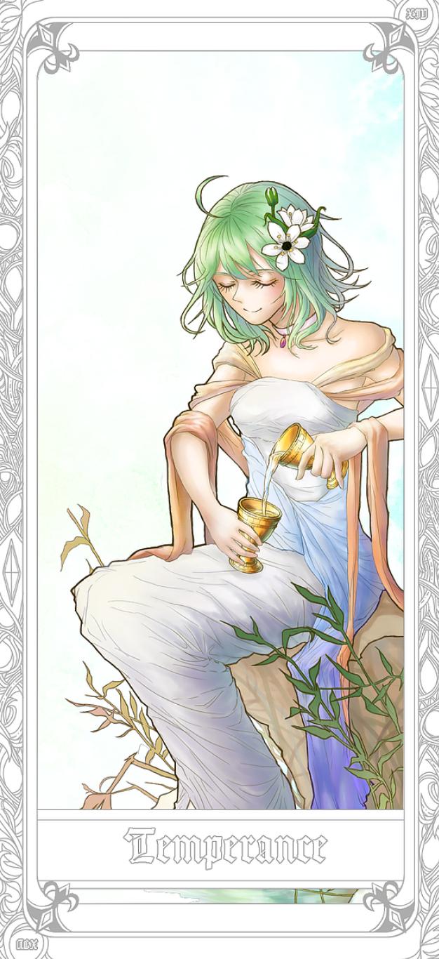 Tags: Anime, Pixiv Id 16280597, Yu-Gi-Oh!, Yu-Gi-Oh! ARC-V, Rin (Yu-Gi-Oh! ARC-V), Fanart, Twitter, Fanart From Pixiv, Pixiv