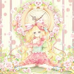 Rina (pixiv4179428)