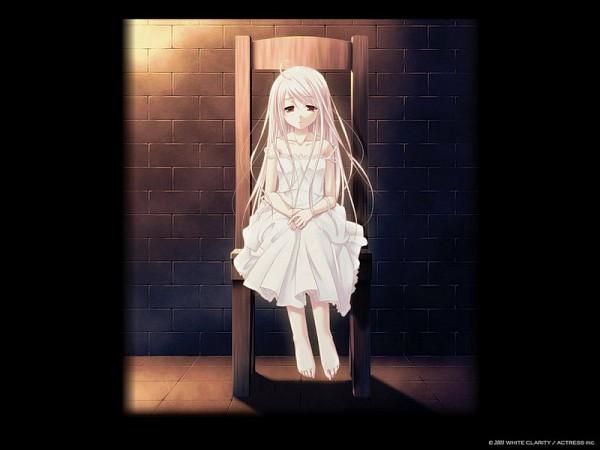 rino  white clarity   473361 zerochan