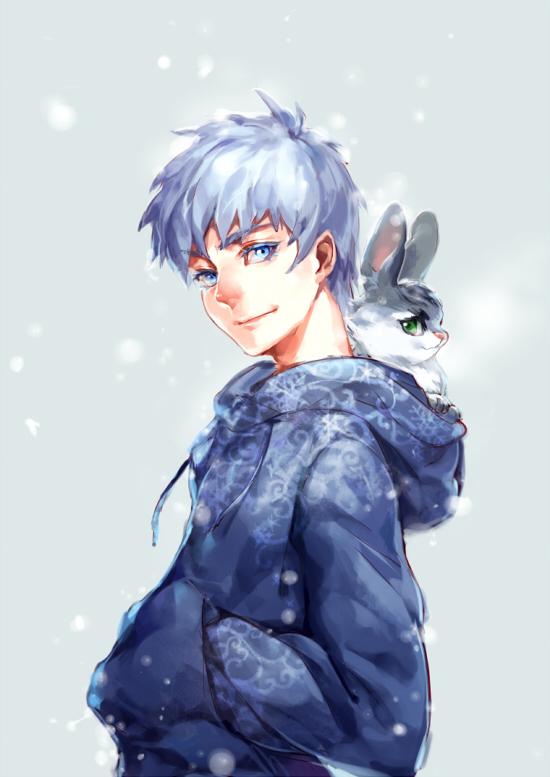 Rise of the guardians zerochan anime image board rise of the guardians altavistaventures Choice Image