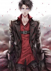 The Grail Games OOC Rivaille.240.1595642