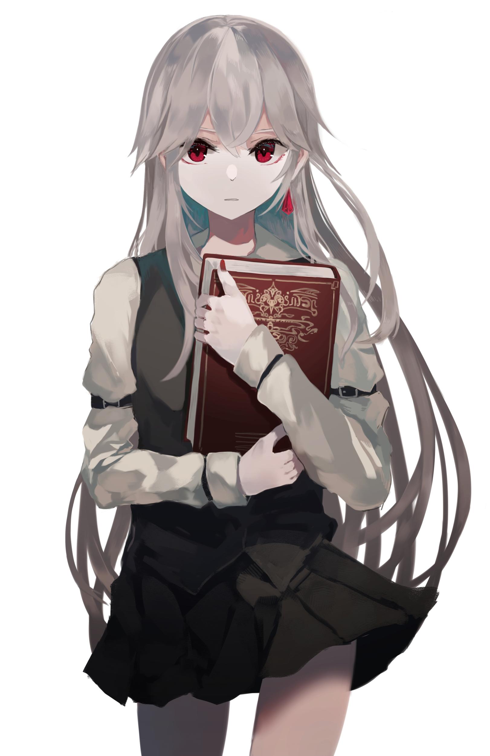 roa  onoue ren