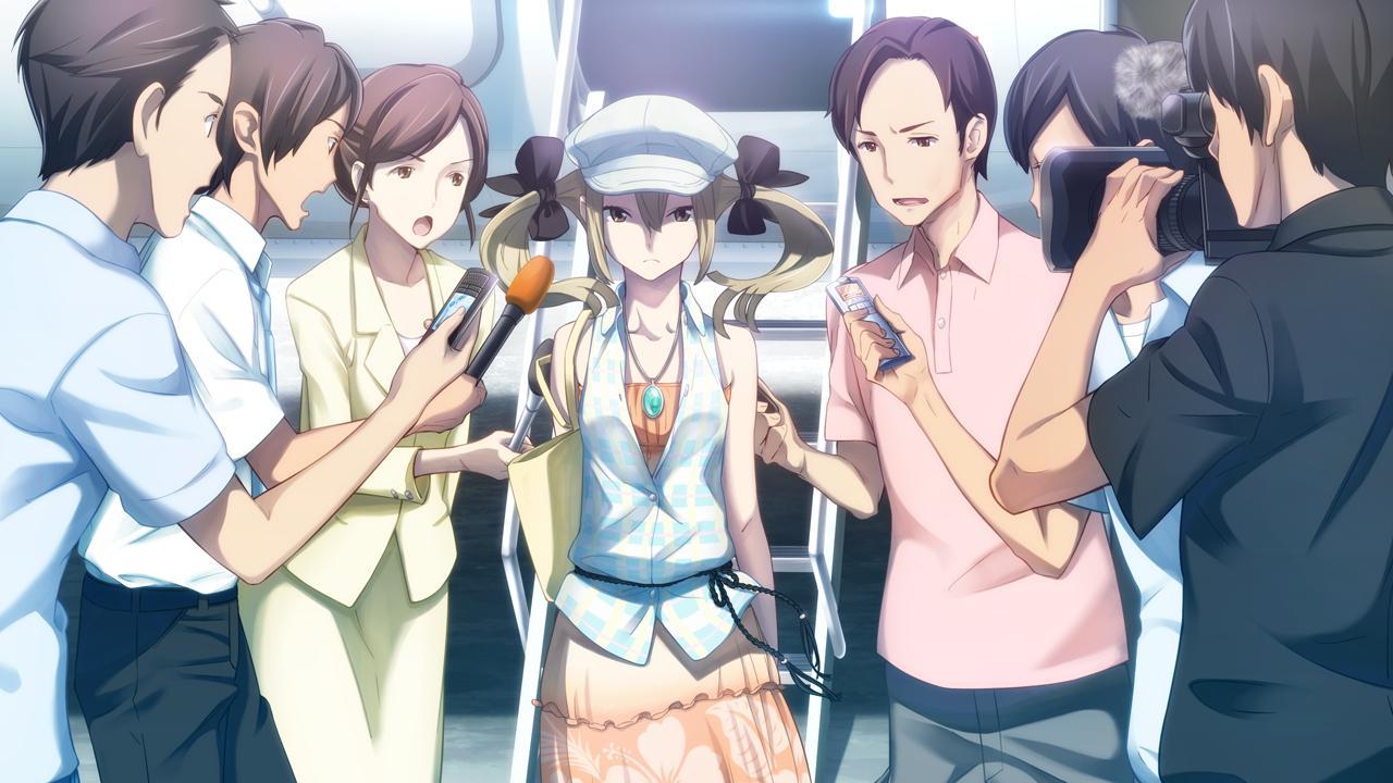 Koujiro Frau Wallpaper Zerochan Anime Image Board