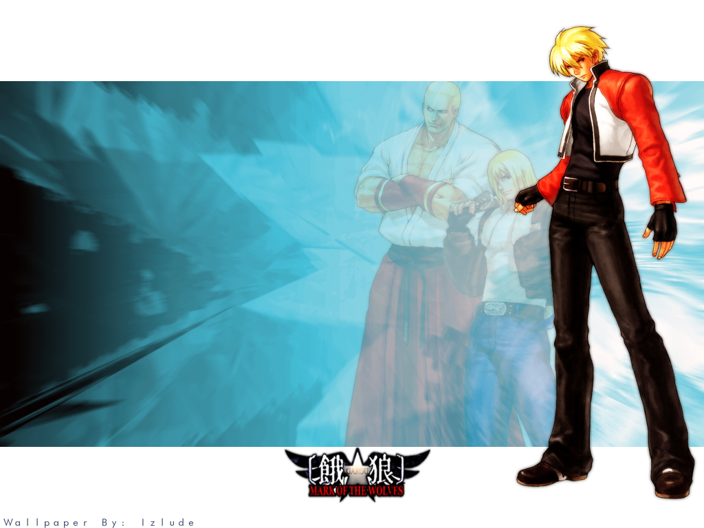 Rock Howard The King Of Fighters Wallpaper 412139 Zerochan Anime Image Board Geese howard a recurring character in snk fighting games and other crossover games.he's role changes in the games he's in. rock howard the king of fighters
