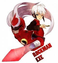 Rockman.EXE