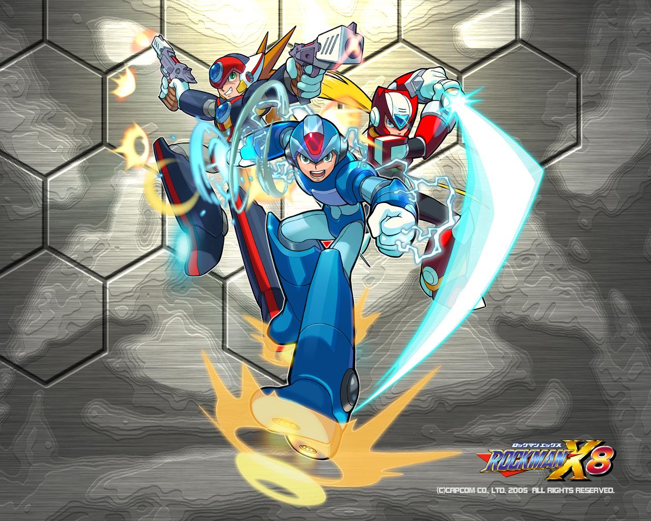 megaman x how to play as zero