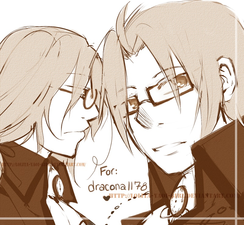 Image Result For Hetalia Axis Powers