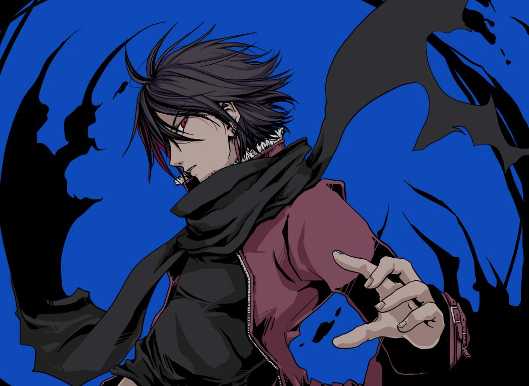 Rook Utau Zerochan Anime Image Board