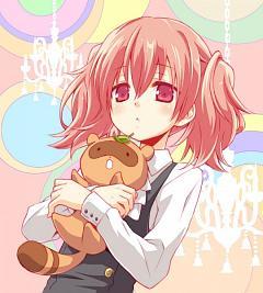 Datos del Personaje - Yui Roromiya.Karuta.240.1080282
