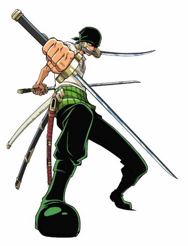 Tags: Anime, ONE PIECE, Roronoa Zoro