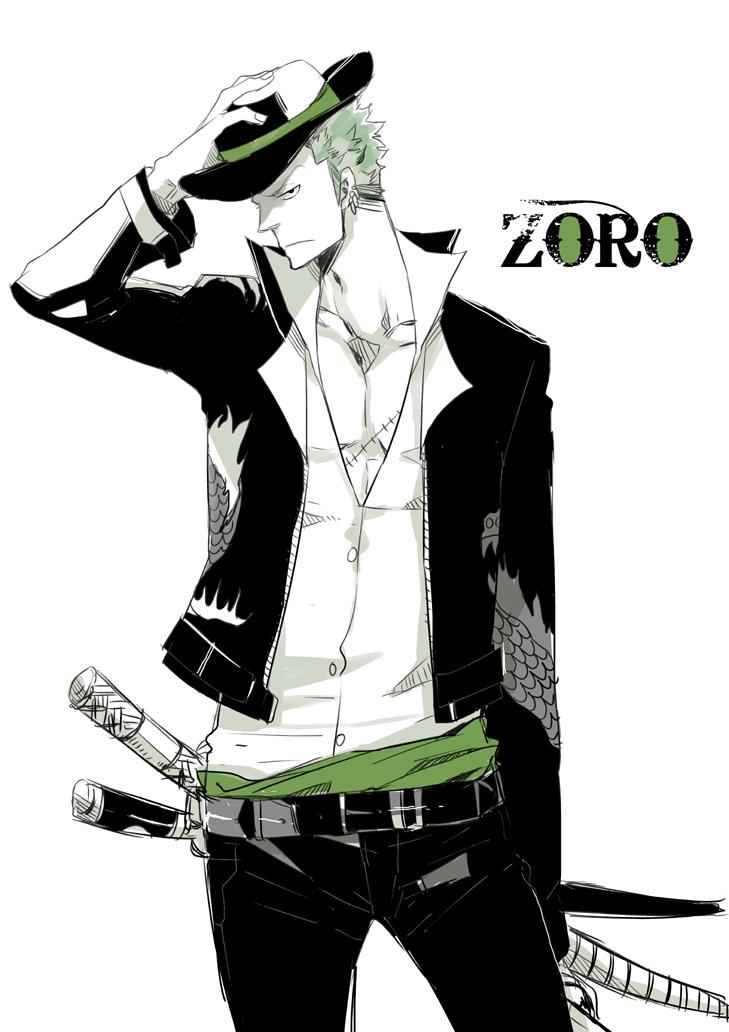 Roronoa.Zoro.full.496099.jpg