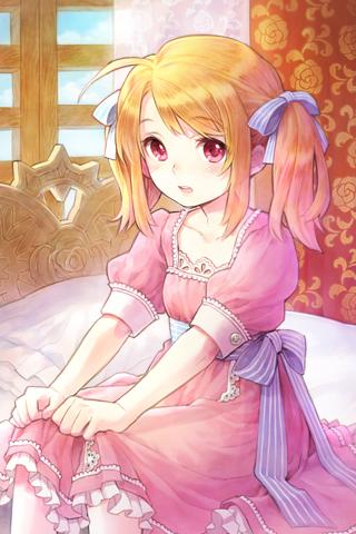 Fairy tail hentai comics