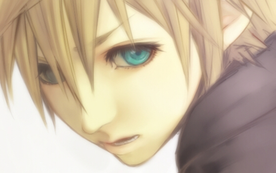 roxas kingdom hearts 358 2 days zerochan anime image board