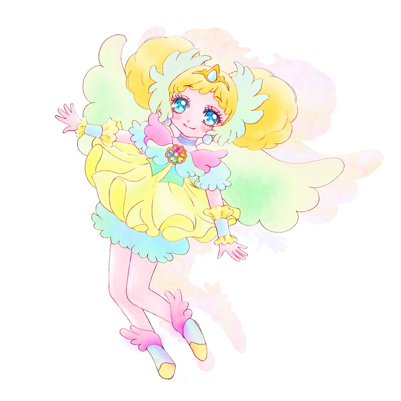 Royal Candy 1406051 Zerochan