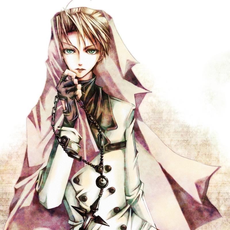 Final Fantasy Vii Yuffie 3D Hentai - Final Fantasy 7 Dating Faqs-5735