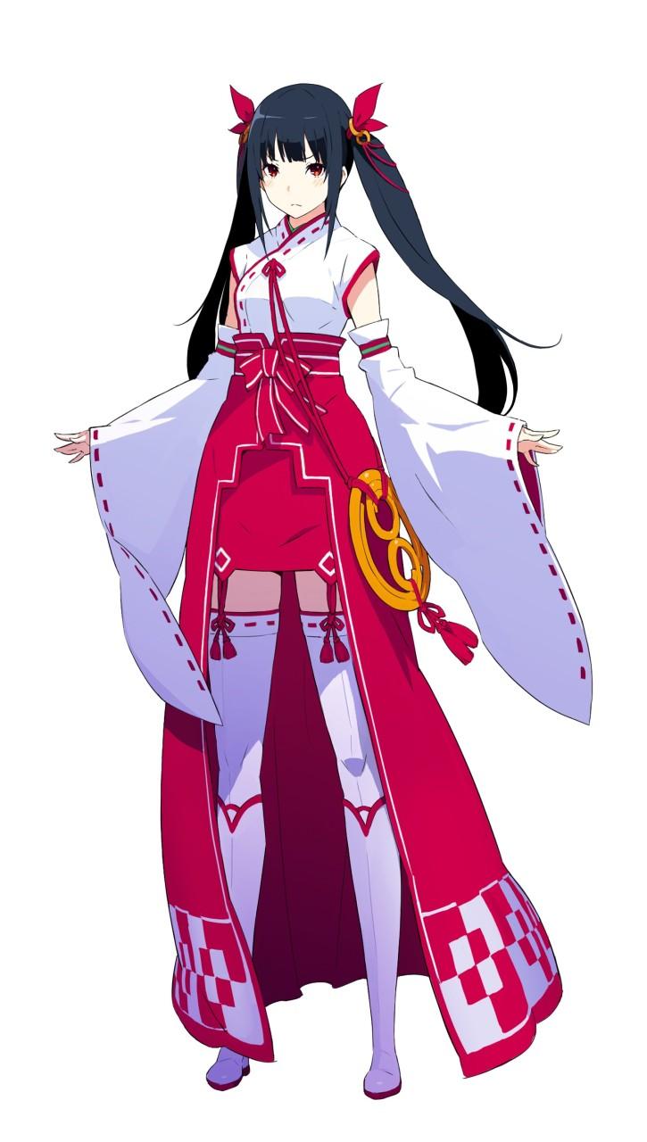 Conception Ore No Kodomo Wo Undekure Zerochan Anime Image Board