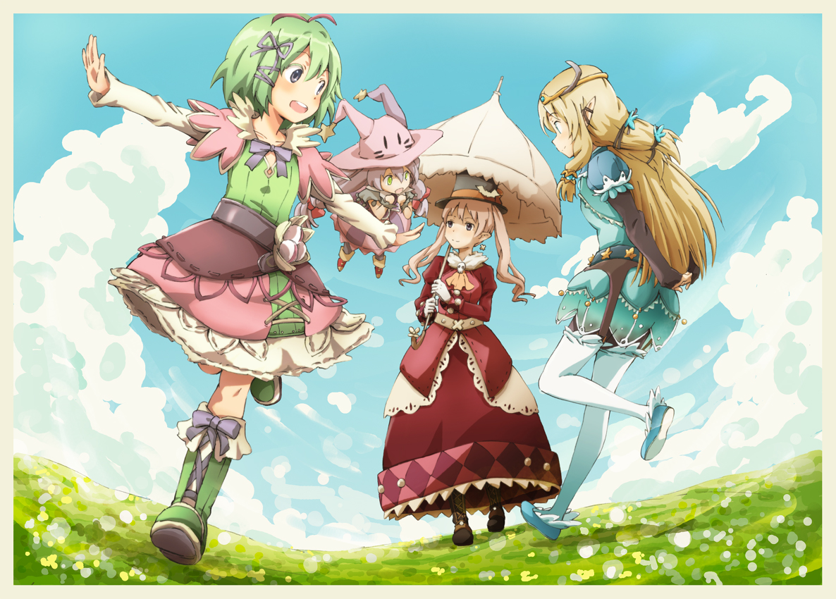 rune factory 4 dating dialogue Rune factory is a cross between the harvest moon games (farming/dating/life simulation) and action rpgs the simulation aspects should be familiar to anyone who has played a harvest moon title various crops can be planted, watered and then harvested and sold profit.