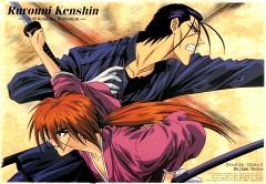¿Qué fue lo último que descargaste? - Página 3 Rurouni.Kenshin.240.1492688