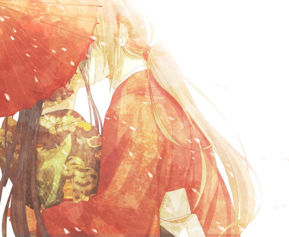Rurouni Kenshin/#1469416 - Zerochan