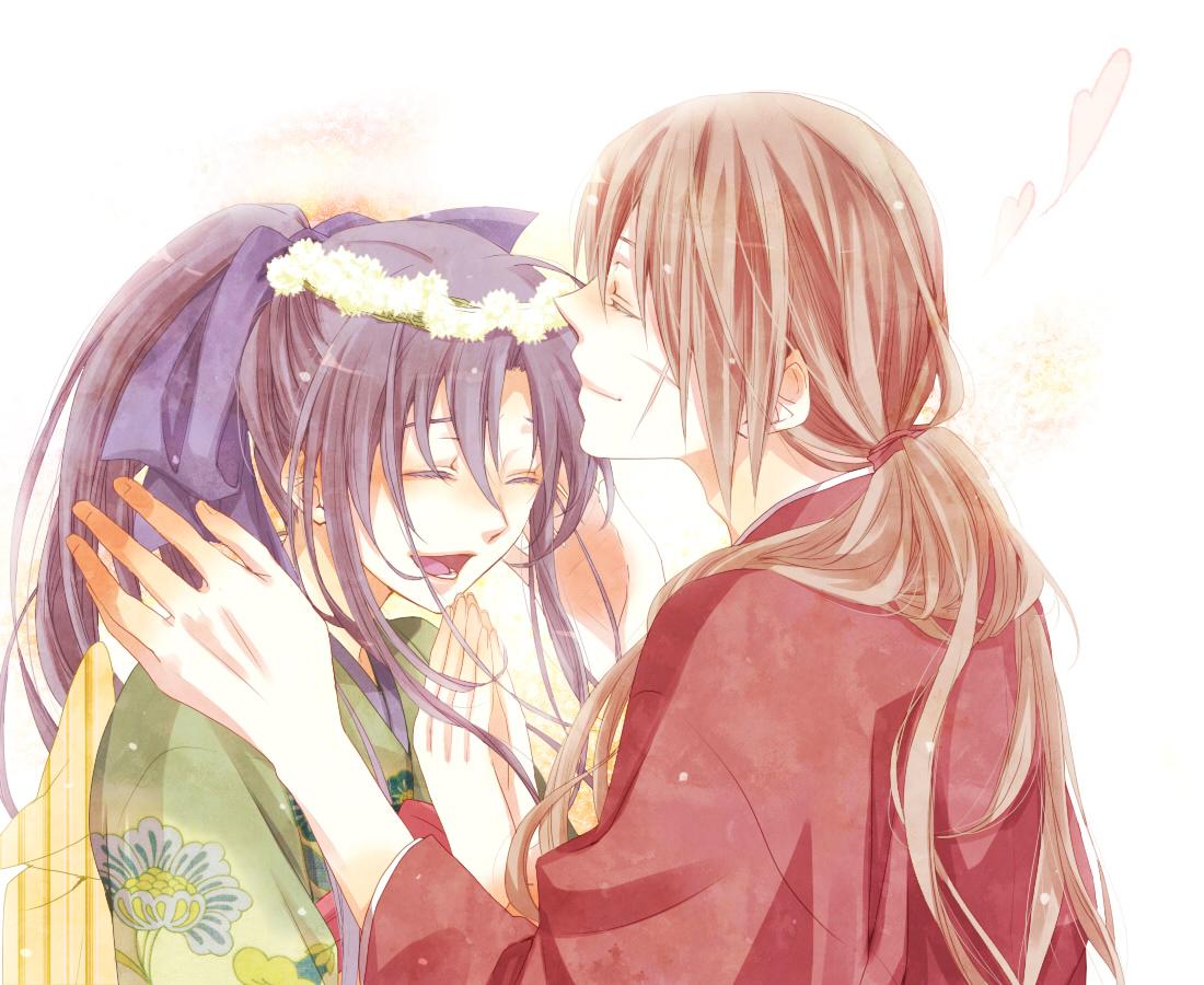 Rurouni Kenshin/#1469741 - Zerochan