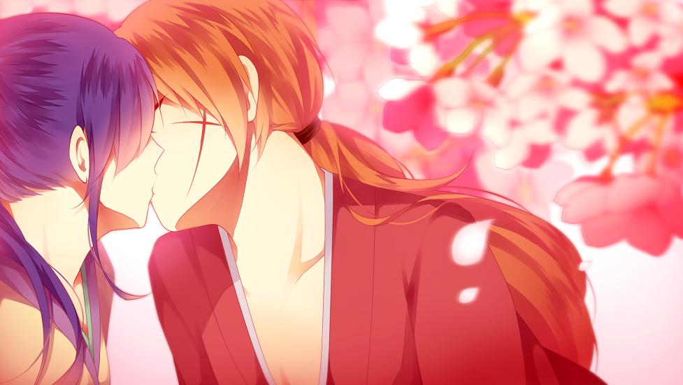 Rurouni Kenshin/#1665108 - Zerochan