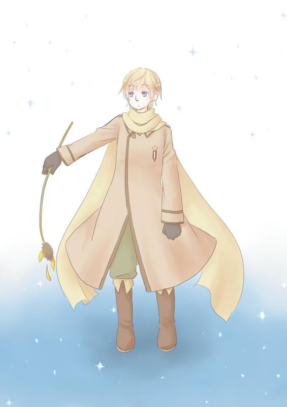Tags: Anime, Pixiv Id 196666, Axis Powers: Hetalia, Russia, Medal, Pixiv, Fanart From Pixiv, Fanart, Soviet Union, Allied Forces