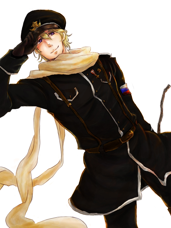 Tags: Anime, Pixiv Id 715623, Axis Powers: Hetalia, Russia, Riding Crop, Fanart, Pixiv, Fanart From Pixiv, Soviet Union, Allied Forces