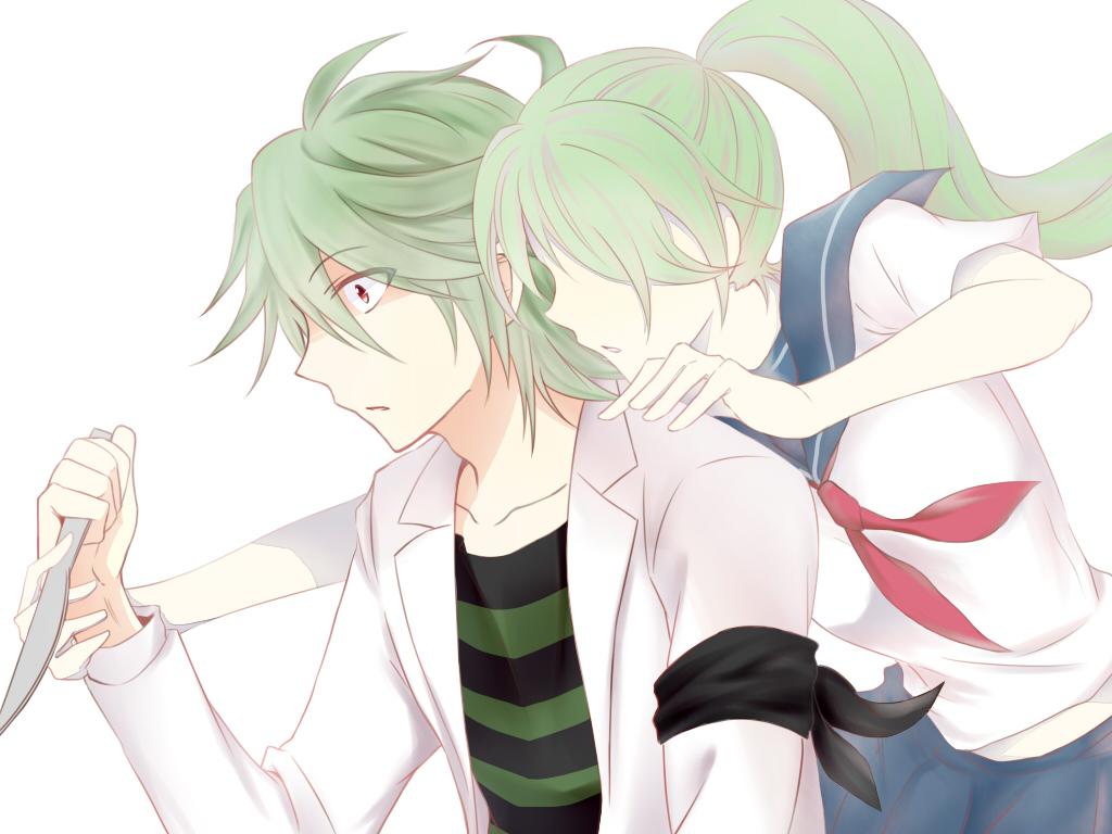 Servamp Wallpaper 2398839 Zerochan Anime Image Board