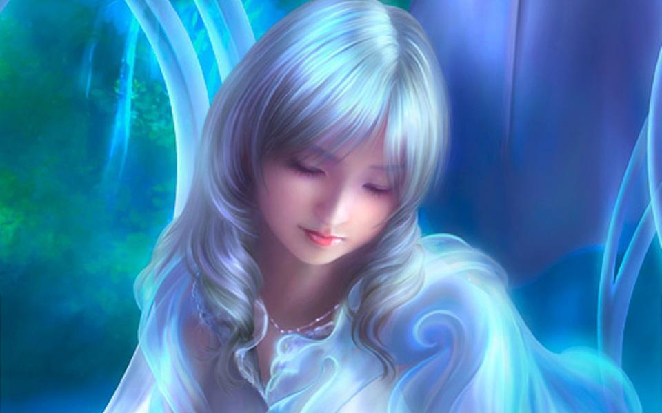 Shu Littlebit Image 294521 Zerochan Anime Image Board