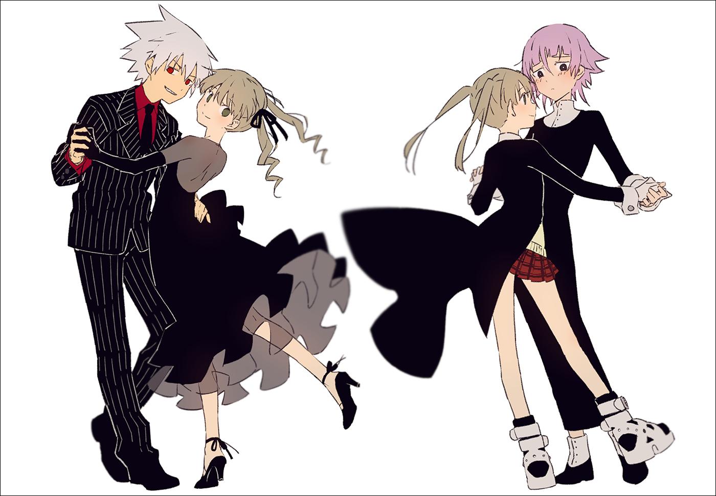 Soul Eater Ohkubo Atsushi Image 2257851 Zerochan Anime