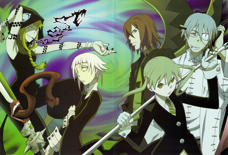 BONES (Studio) - Zerochan Anime Image Board