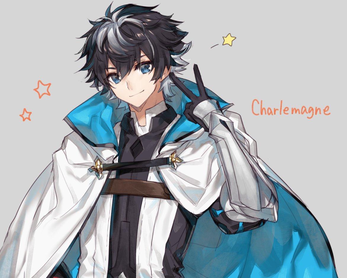 Saber (Fate/EXTELLA LINK) #2148615