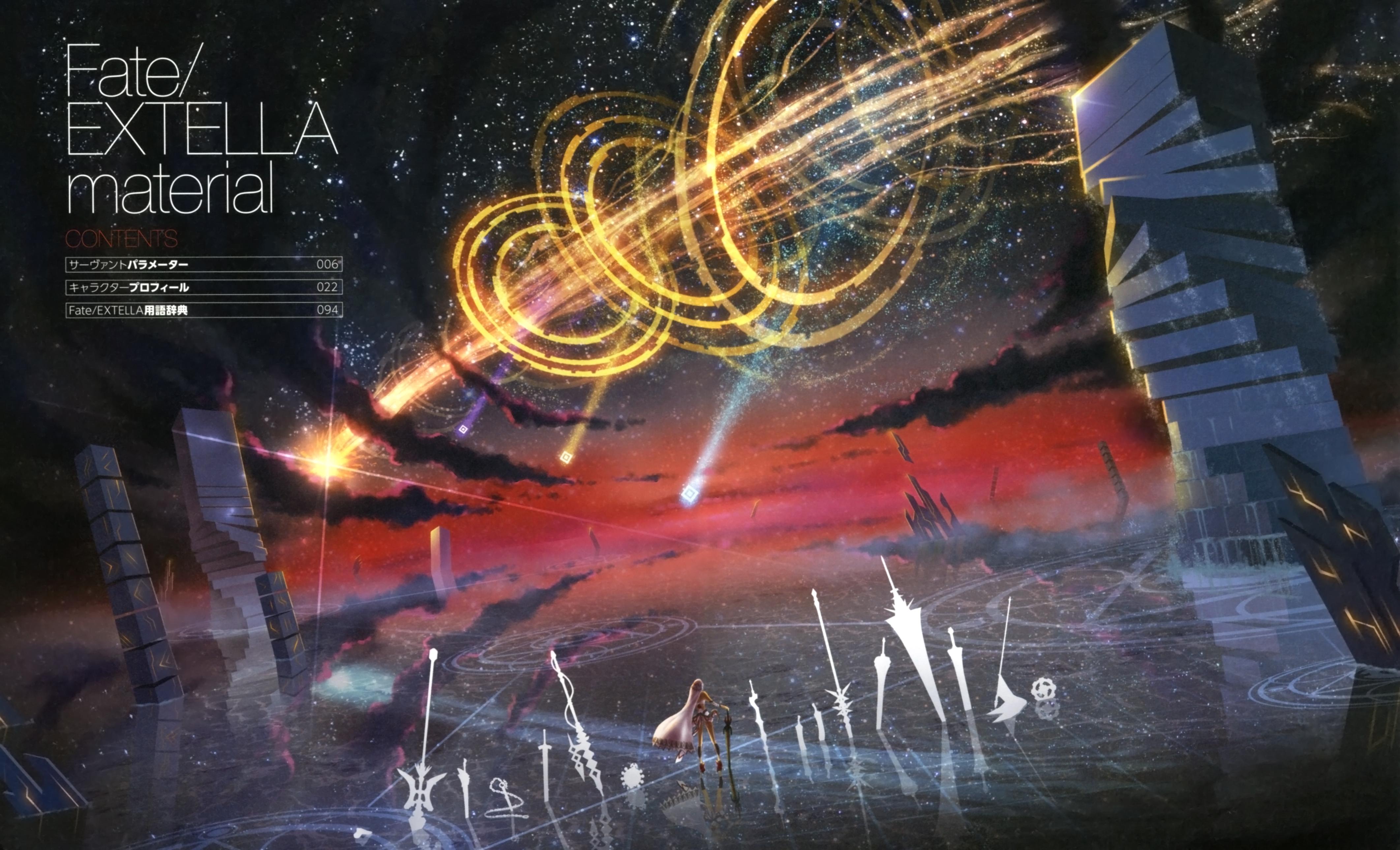 Saber Fate Grand Order Wallpaper 2078746 Zerochan Anime