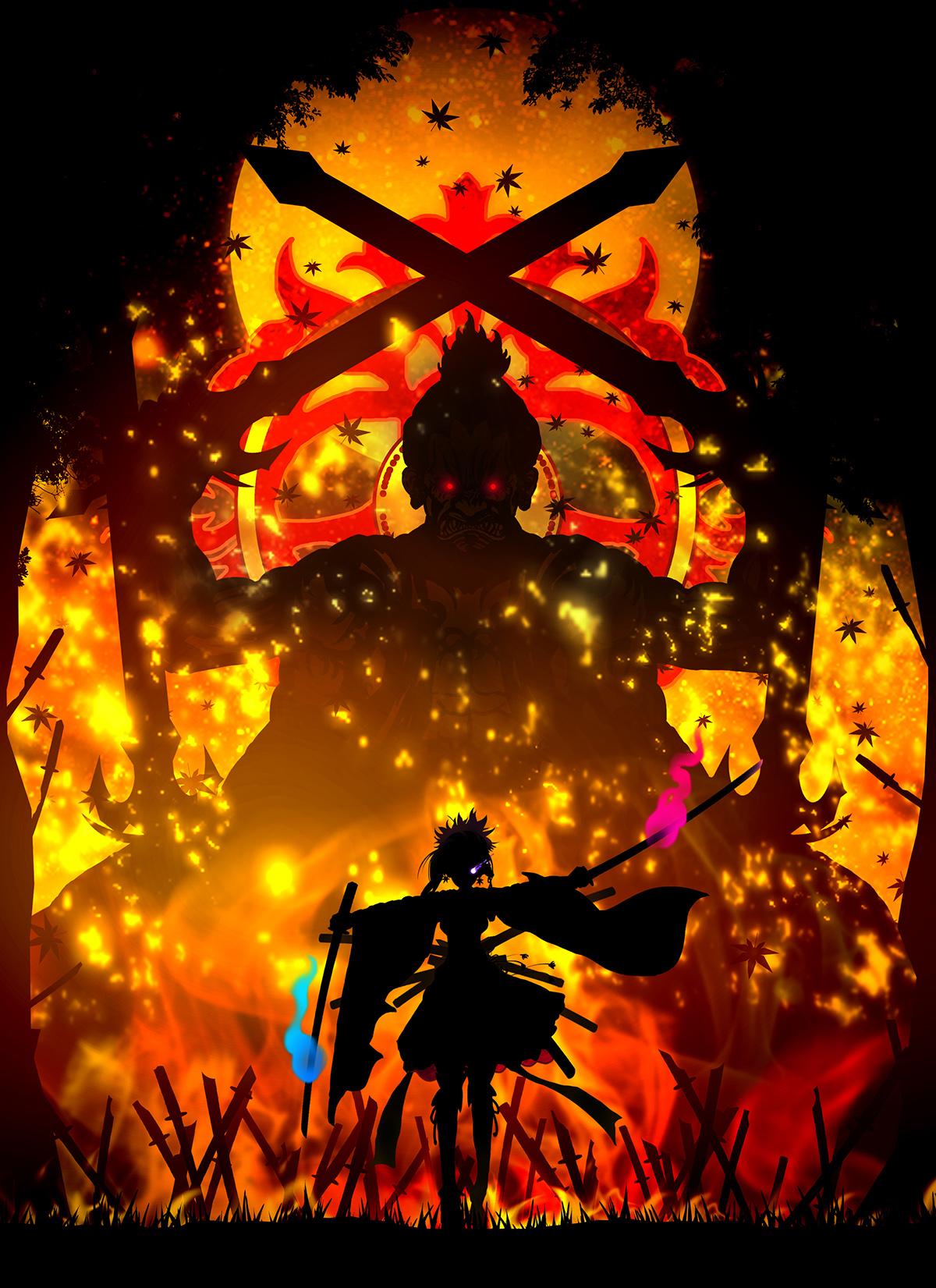 Saber Miyamoto Musashi Fate Grand Order Mobile Wallpaper 2360740 Zerochan Anime Image Board