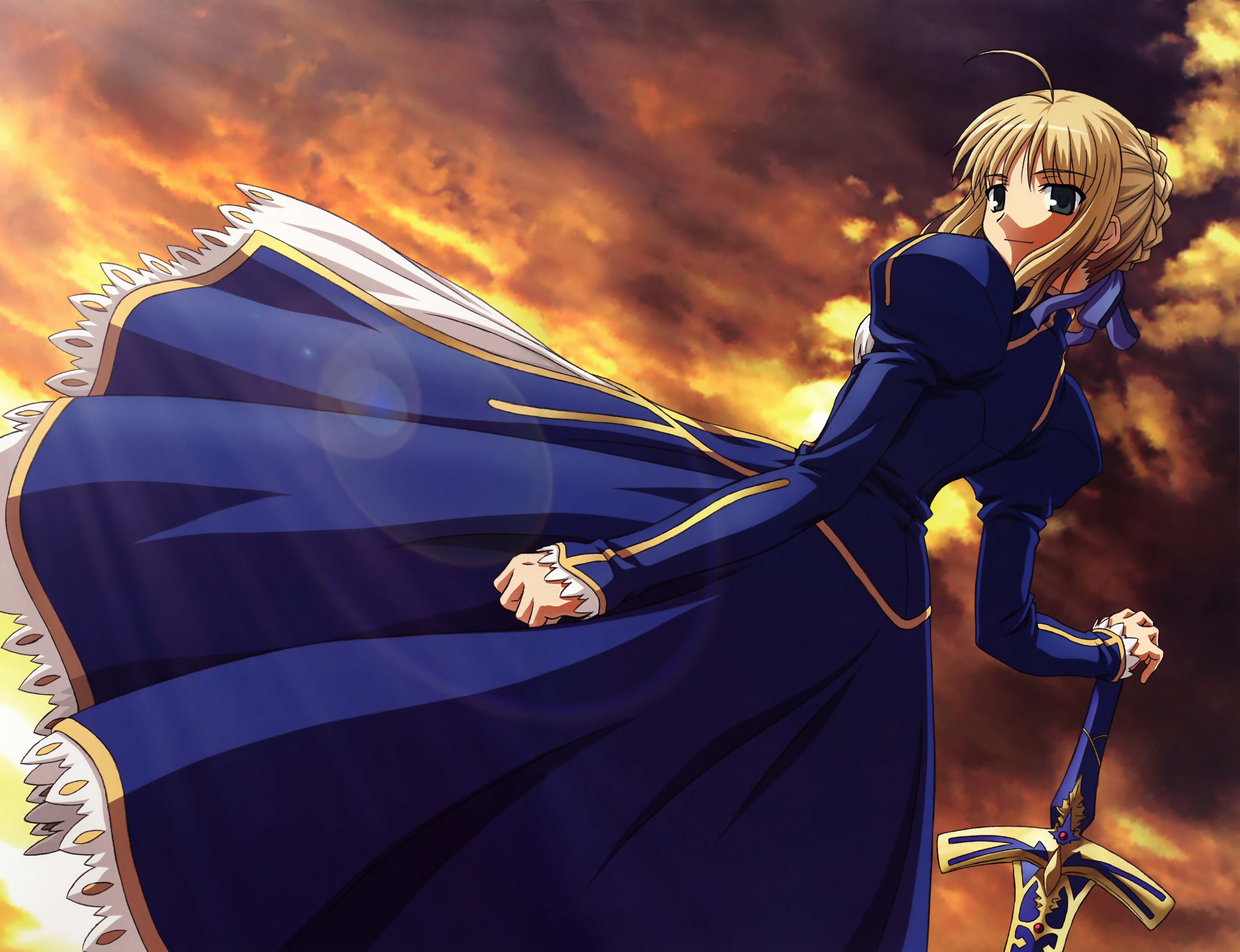 Saber.(Fate.stay.night).full.903937.jpg