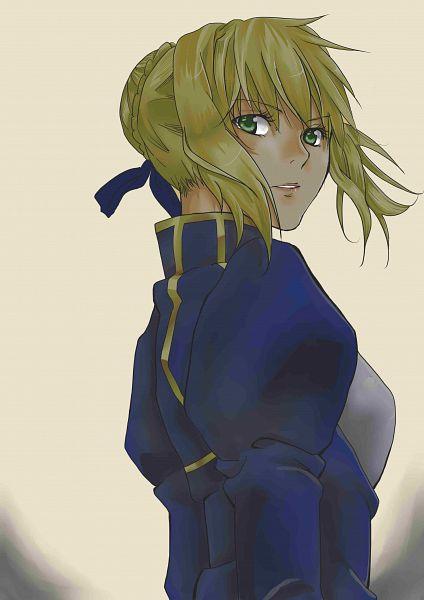 Tags: Anime, Pixiv Id 3606097, TYPE-MOON, Fate/zero, Saber