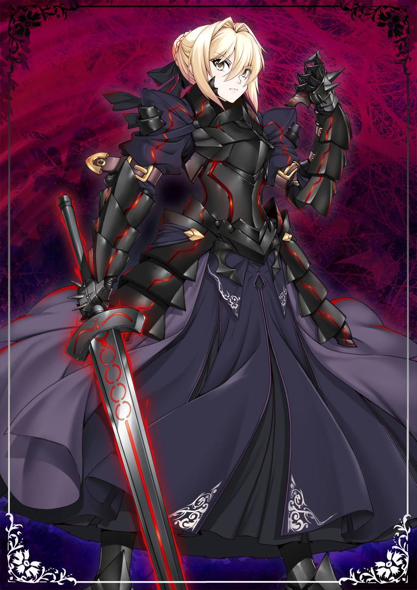 Merufena - Zerochan Anime Image Board