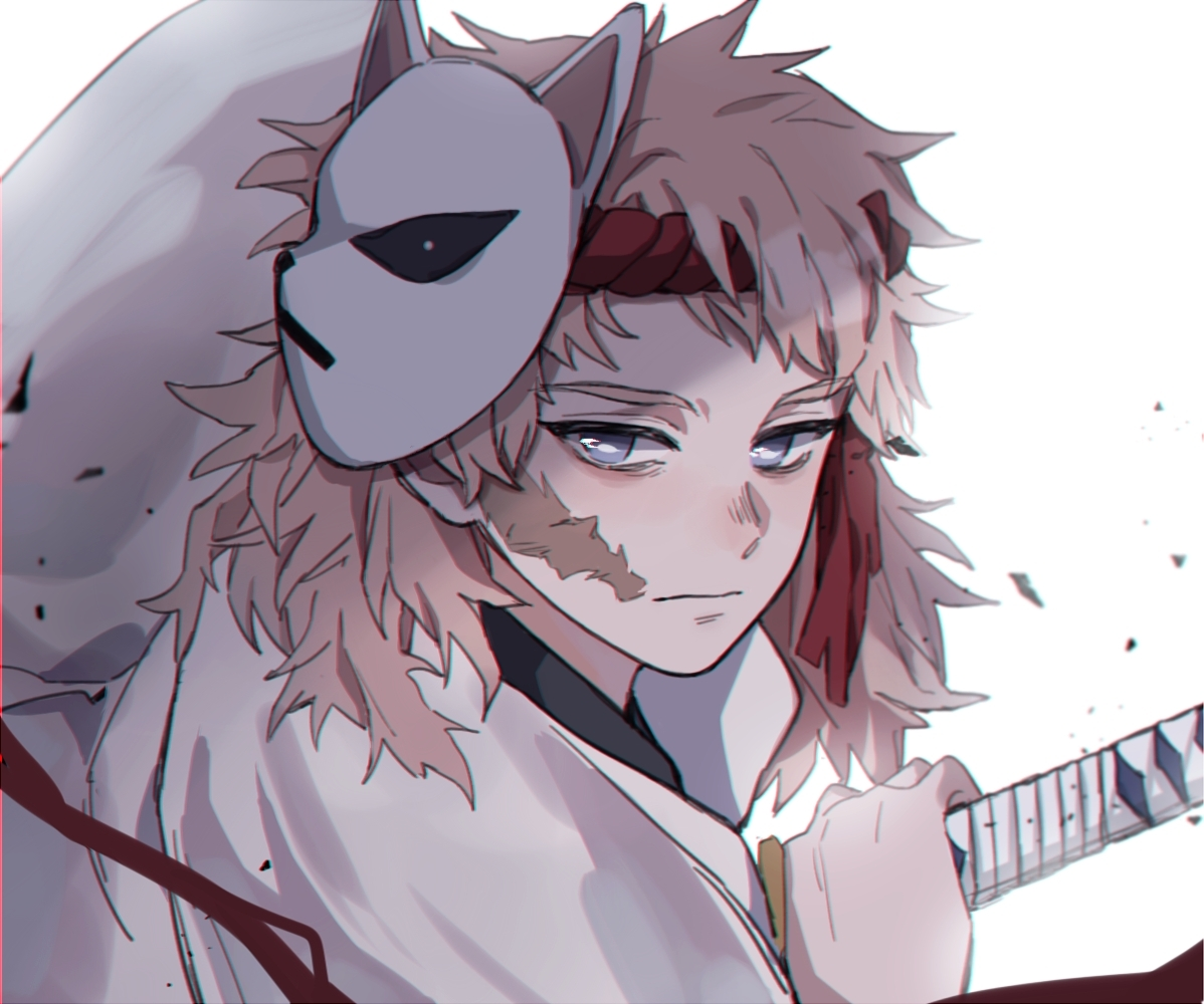 https://static.zerochan.net/Sabito.%28Kimetsu.no.Yaiba%29.full.2677803.jpg