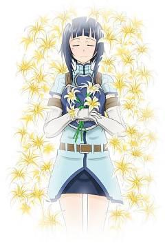 Sachi (Sword Art Online)