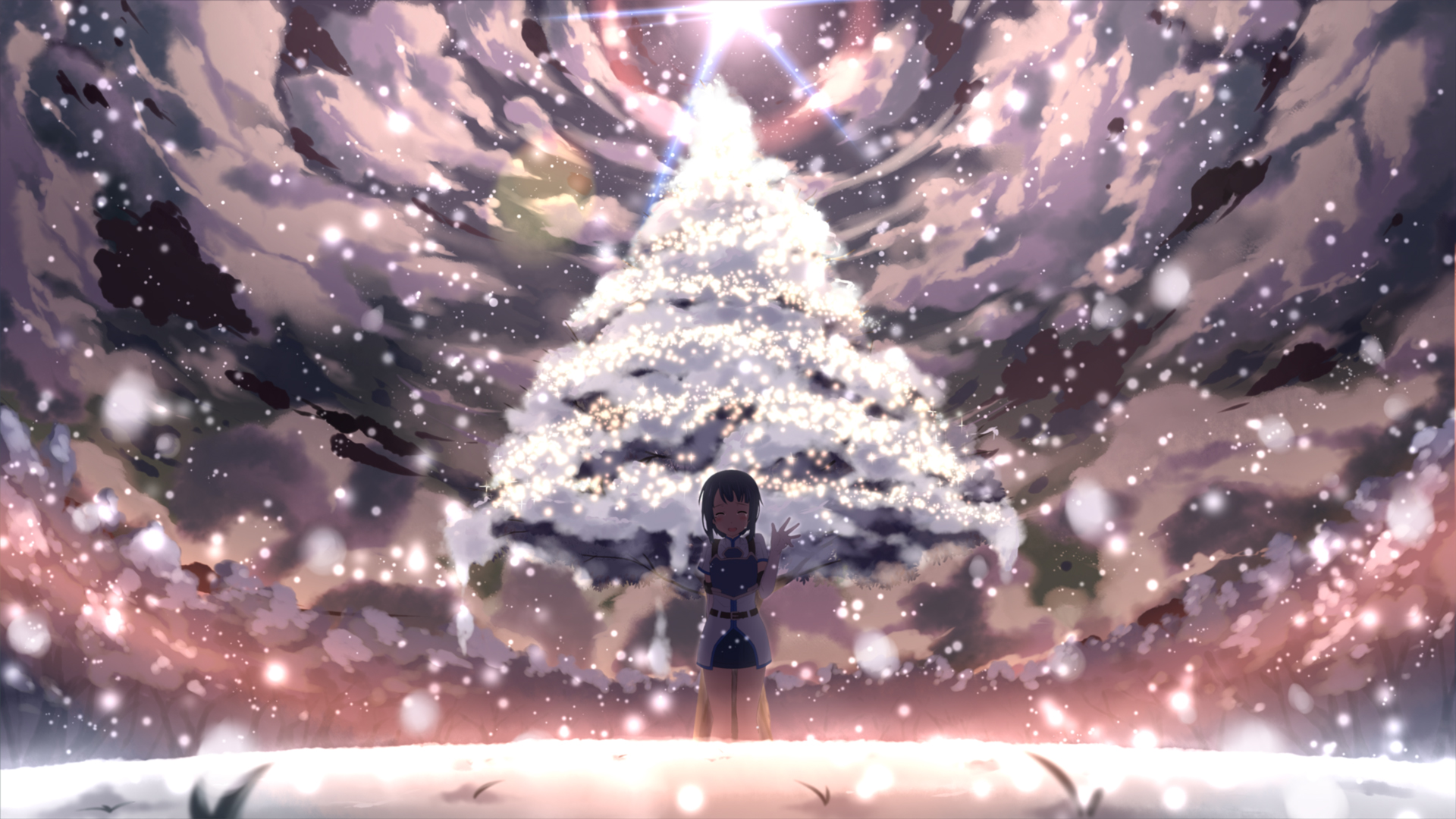 sword art online, wallpaper - zerochan anime image board
