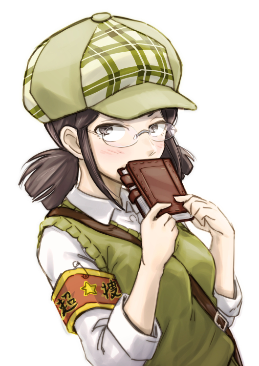 Tags: Anime, Pixiv Id 343102, THE iDOLM@STER: Cinderella Girls, Saejima Kiyomi, Fanart From Pixiv, Pixiv, Fanart