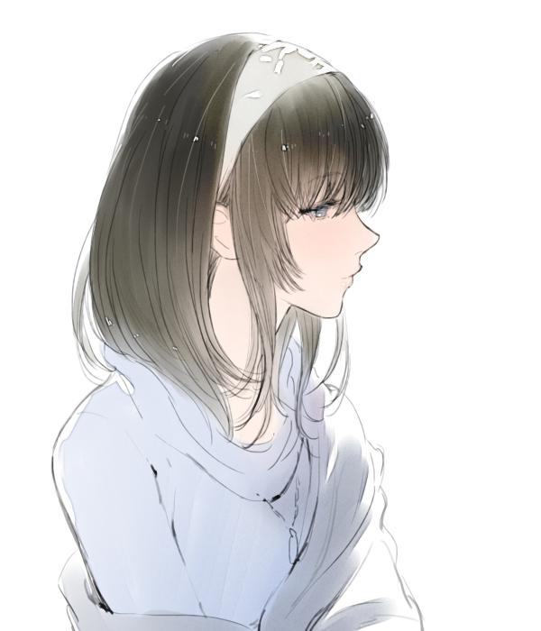 Tags: Anime, Egawa Satsuki, THE iDOLM@STER: Cinderella Girls, Sagisawa Fumika, Pixiv, Fanart, Fanart From Pixiv, PNG Conversion
