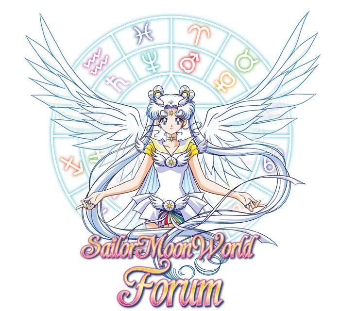 Sailor Cosmos/#1329443 - Zerochan