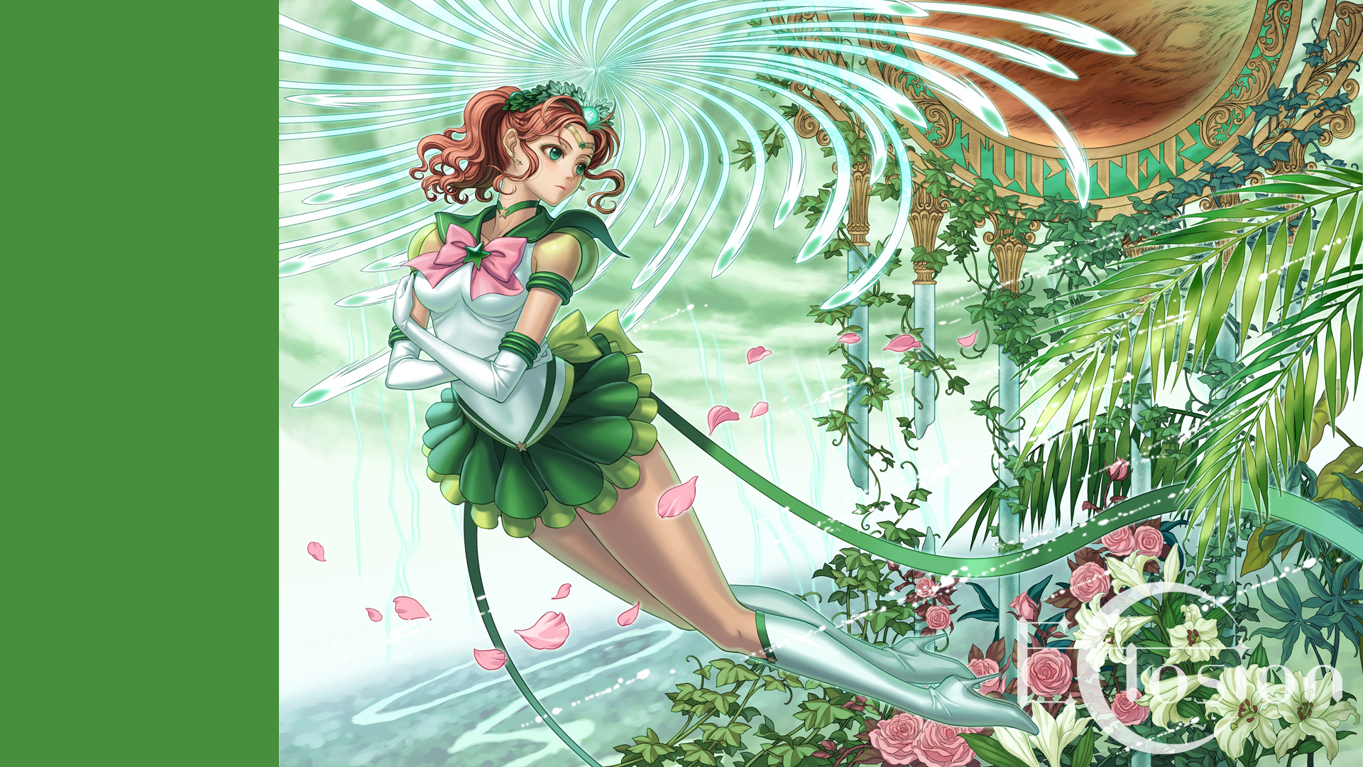 Sailor.Jupiter.full.2010057.jpg