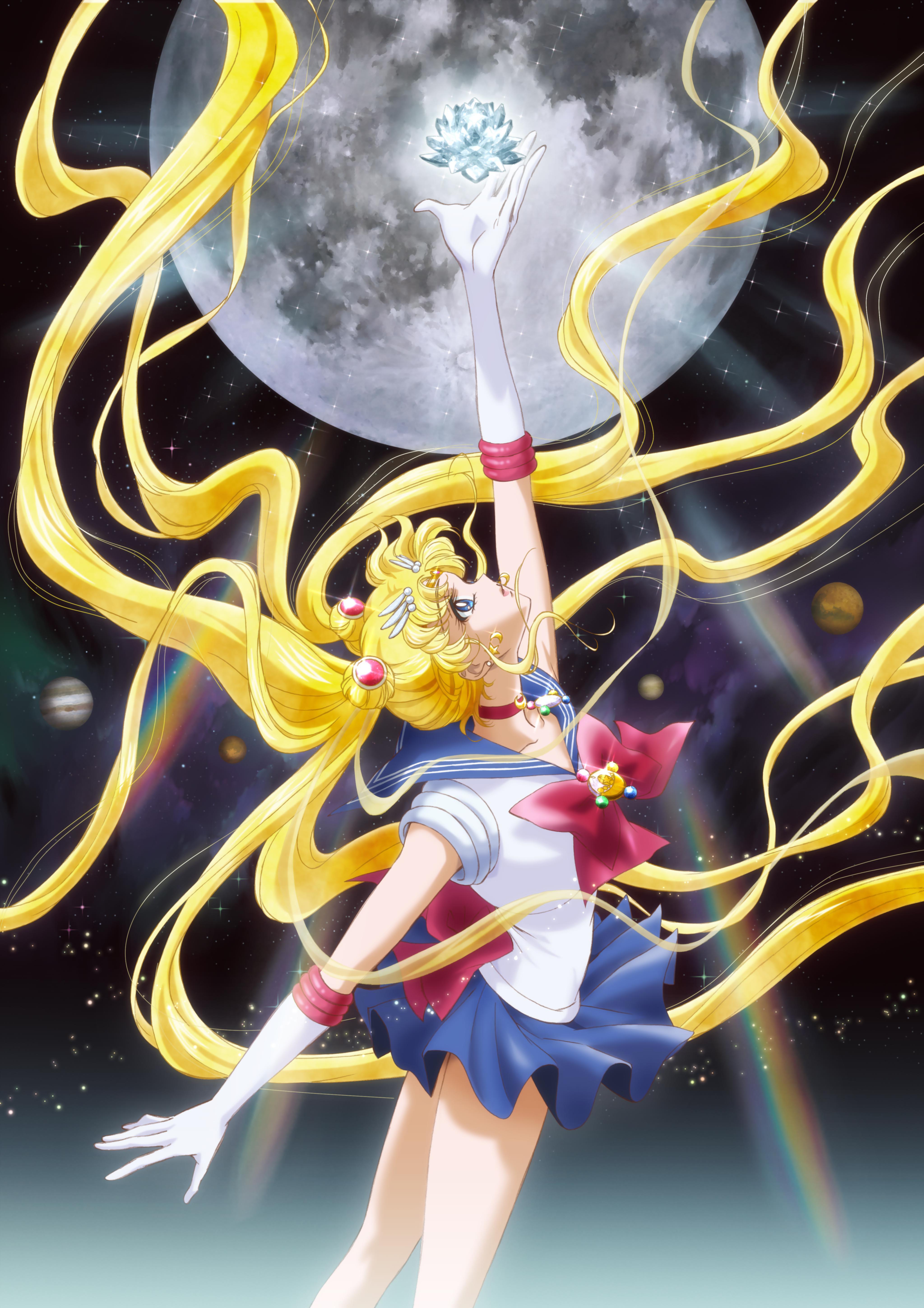 【天文】12月14日にまたスーパームーン [無断転載禁止]©2ch.net YouTube動画>1本 ->画像>54枚